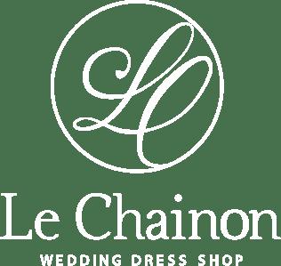 Le Chainon WEDDING DRESS SHOP