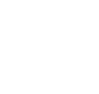 Le Chainon WEDDING DRESS SHOP